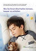 Autismus-Spektrum-Störungen und die Änderungen der Lebensumstände durch die Coronaviruspandemie