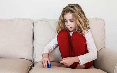 Autismus - Tipps für den Alltag